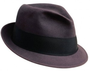 Mens and Womens hat cleaning and restoration