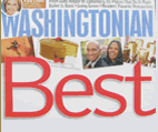 Washingtonian Review