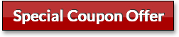 wedding gown coupon